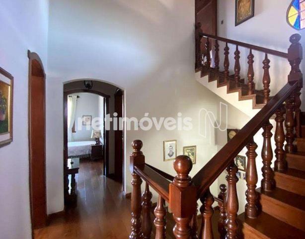 Casa à venda com 5 dormitórios em São luiz (pampulha), Belo horizonte cod:823499 - Foto 6
