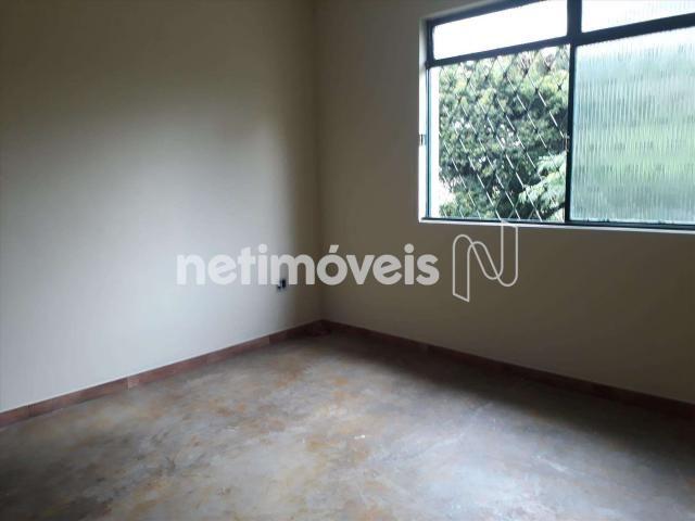 Casa à venda com 4 dormitórios em Liberdade, Belo horizonte cod:835897 - Foto 7