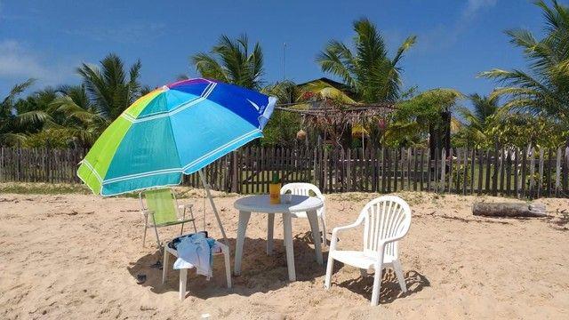 750.000 Casa pe na areia biribinha Conde 750.000 - Foto 2