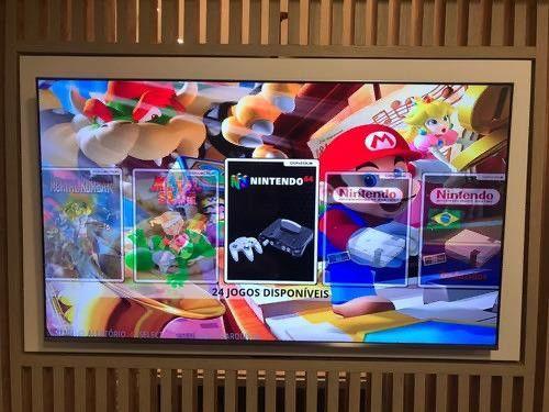 Nintendo game - Foto 3