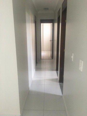 Ótima opção em Miramar, com 03 quartos, Area de Lazer!! - Foto 4
