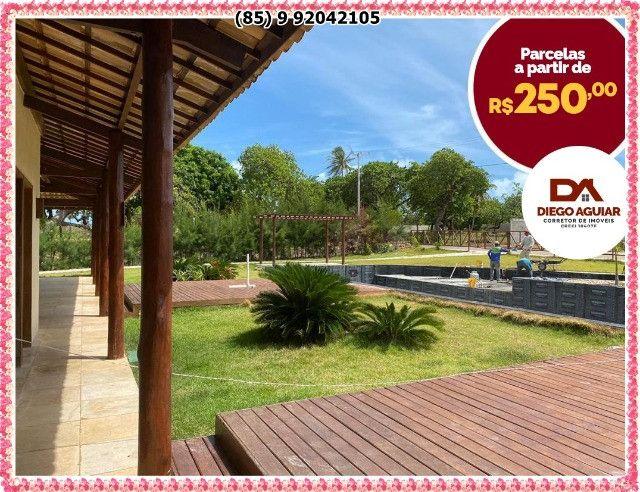Lotyo Lagoa Loteamento em Cascavel &¨%$ - Foto 16