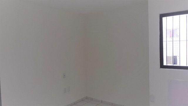 Apartamento para vender, Jardim Cidade Universitária, João Pessoa, PB. Código: 37349 - Foto 3