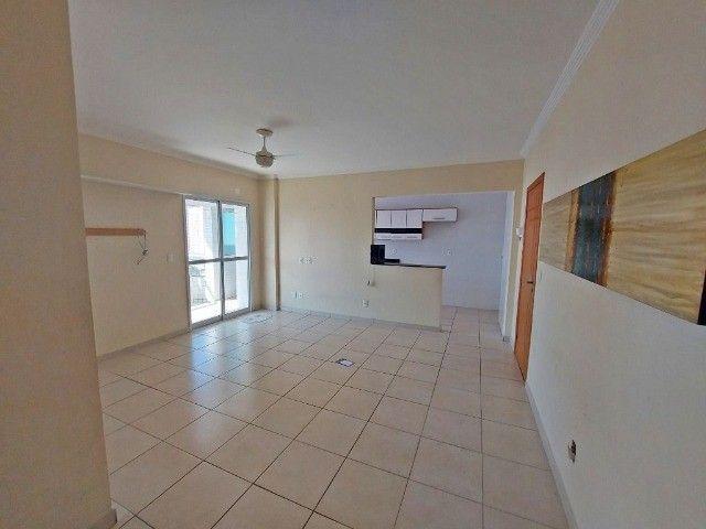 AP-GI22024 Apartamento 2 dormitórios,Guilhermina,Praia Grande-SP - Foto 5