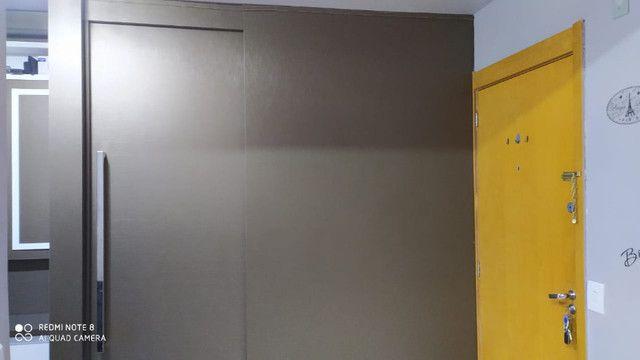 Apartamento térreo mrv - Foto 9