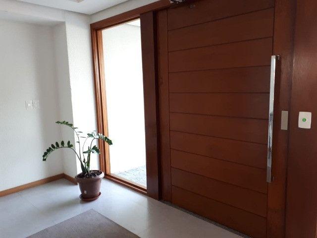 Apartamento 2 dormitórios junto Lagoa do Violão - Foto 3