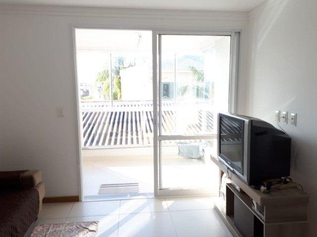Apartamento 2 dormitórios junto Lagoa do Violão - Foto 7