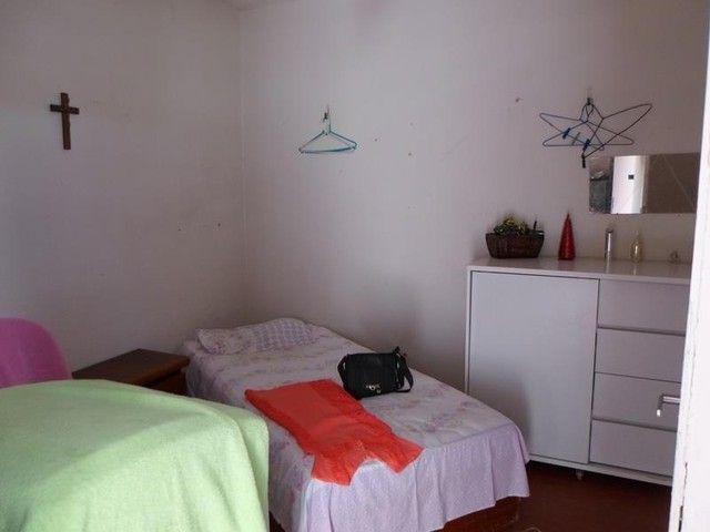 CASA para alugar na cidade de FORTALEZA-CE - Foto 16