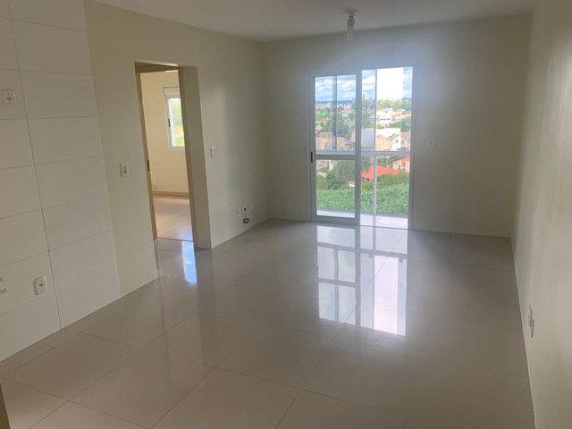 Apartamento Bairro Cidade Nova - Foto 4