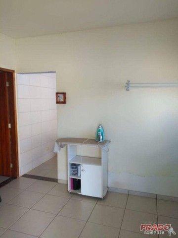 Casa com 3 dormitórios à venda, 117 m² por R$ 230.000,00 - Conjunto Habitacional Requião - - Foto 16