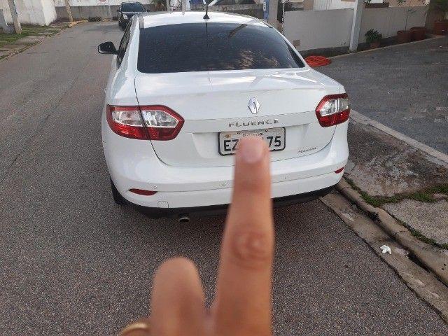Renault Fluence 2014 - Foto 5