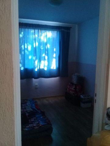 Apartamento padrão - Foto 13