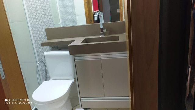Apartamento térreo mrv - Foto 5