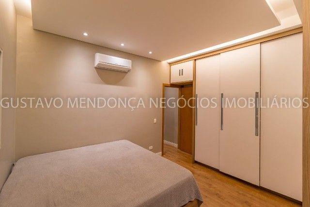 Belíssima casa-térrea no bairro Vila Morumbi (Ao lado do Rita Vieira e Vilas Boas) - Foto 15