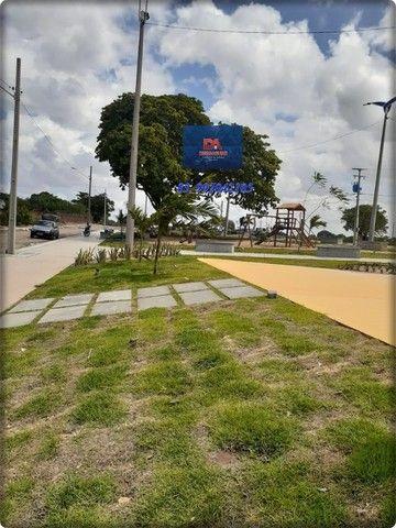 Moradas Da Boa Vizinhança  - Lotes a partir de 10X25 cm - Foto 16