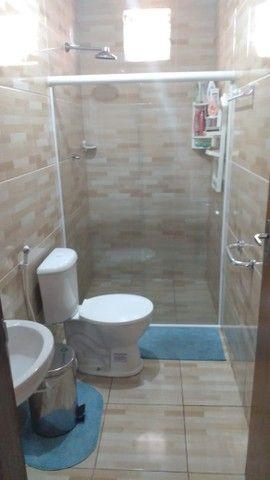 Casa em Nossa Senhora do Ó, 2 quartos - Foto 11