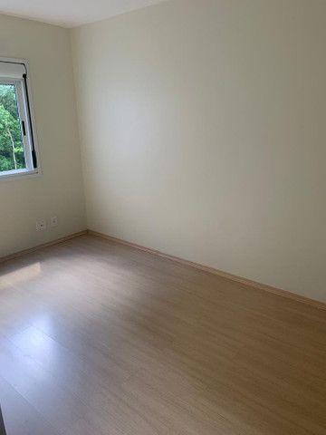 Apartamento Bairro Cidade Nova - Foto 11