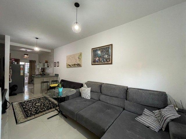 Imóvel residencial disponível para venda no Bairro Ouro Verde em Foz! - Foto 3