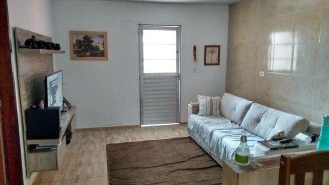 Casa em Nossa Senhora do Ó, 2 quartos - Foto 8