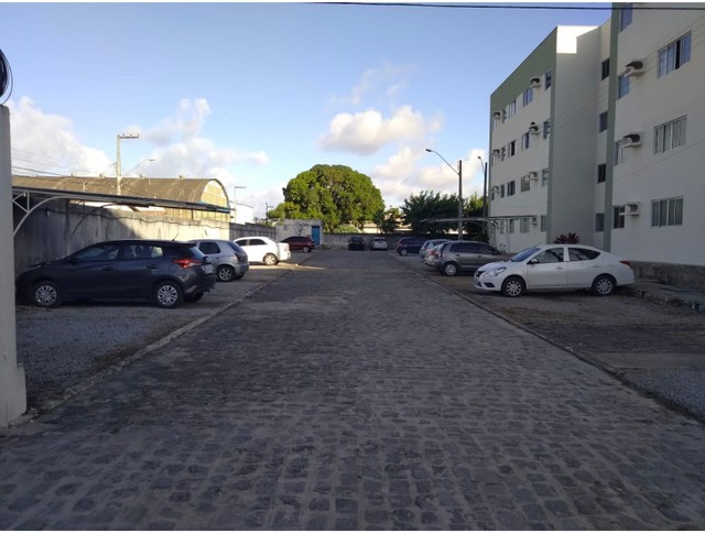 Apartamento jardim brasileto  - Foto 2