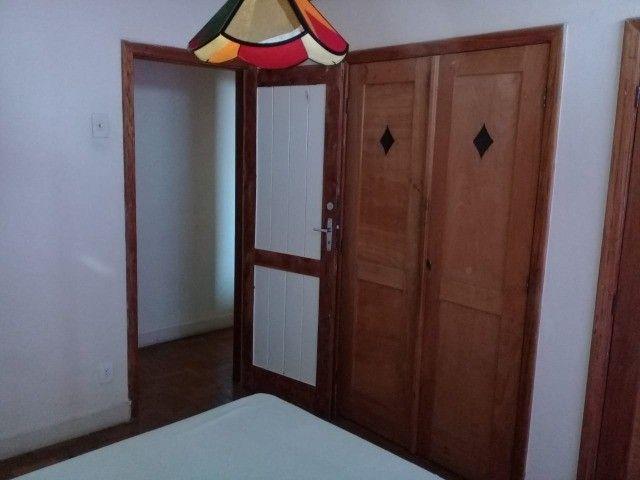 """""""Apartamento Mobiliado ~ Centro BH"""" ~ Oportunidade!!! - Foto 12"""