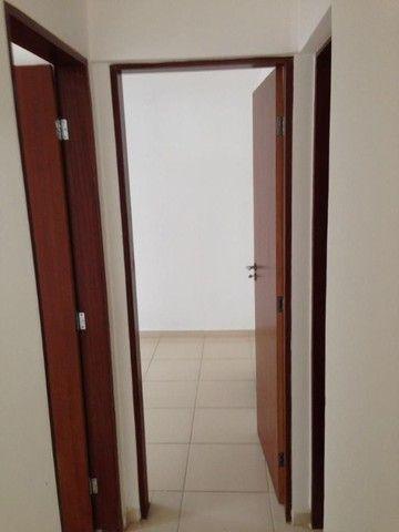Oportunidade Repasse Apartamento ao lado do UNIPÊ - Foto 9