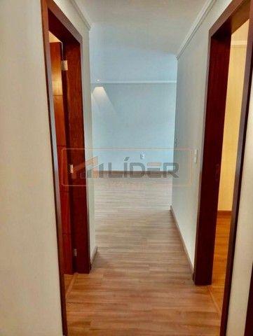 Apartamento com 02 Quartos + 01 Suíte no Santa Mônica - Foto 12