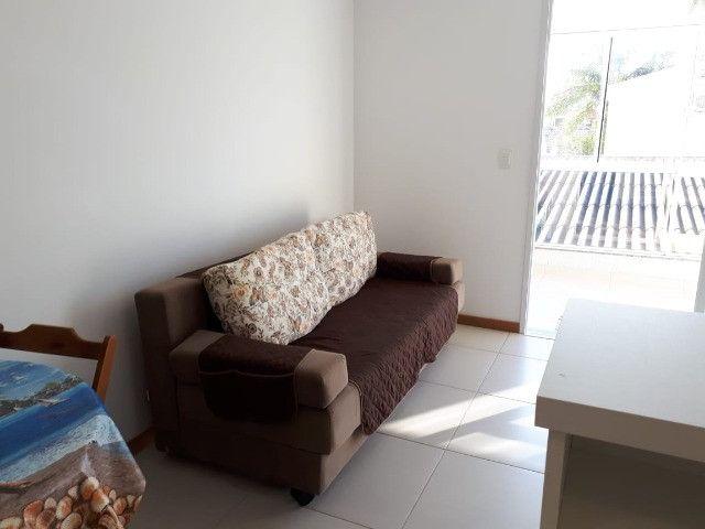 Apartamento 2 dormitórios junto Lagoa do Violão - Foto 15