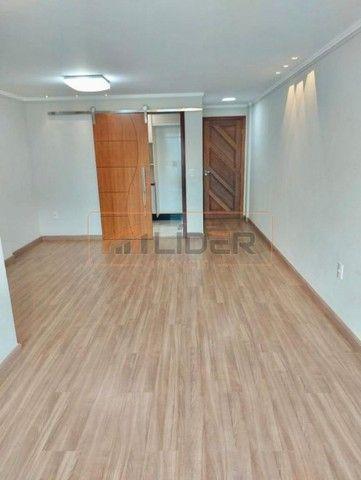 Apartamento com 02 Quartos + 01 Suíte no Santa Mônica - Foto 5