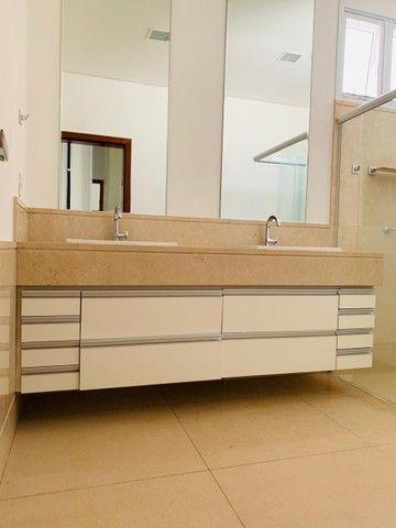 Casa de condomínio à venda com 4 dormitórios em Jardins paris, Goiânia cod:BM22FR - Foto 15