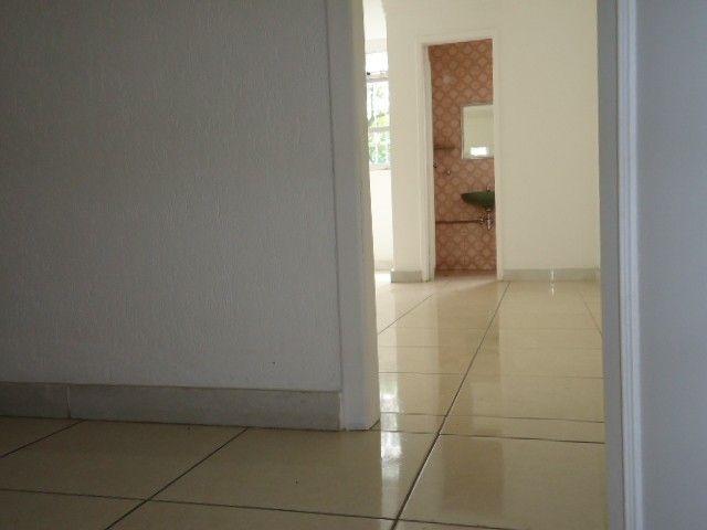 Sala à venda, Santa Efigênia - Belo Horizonte/MG - Foto 4