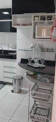 Apartamento 03 quartos no Bairro de Manaíra - Foto 18