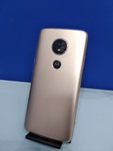 Motorola E5 16gb