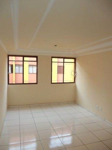 Apartamento para alugar com 3 dormitórios em Vila nova, Maringa cod:04773.001 - Foto 4