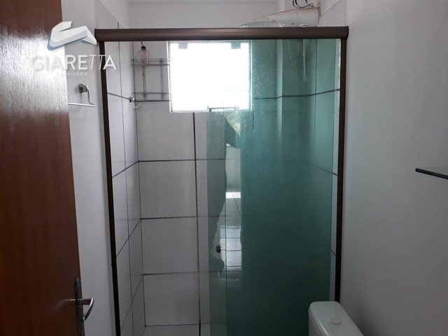 Apartamento à venda, JARDIM GISELA, TOLEDO - PR - Foto 7