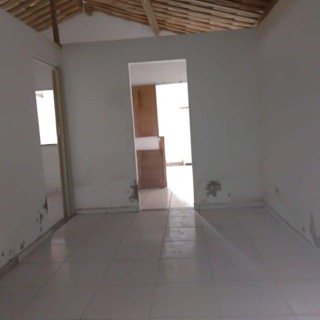 Vende se casa em Ibicuí Bahia - Foto 3
