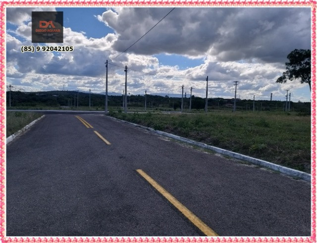 Terras Horizonte Loteamento &¨%$ - Foto 14