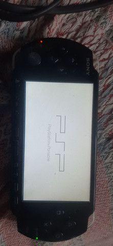 PSP mod. 3000 - Foto 2