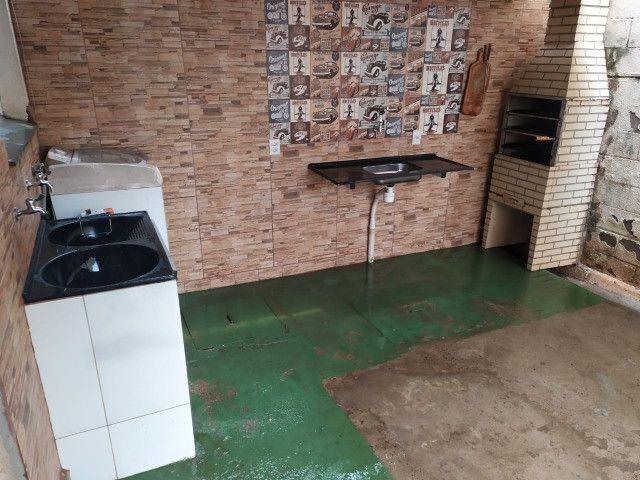 Apartamento térreo mrv - Foto 15