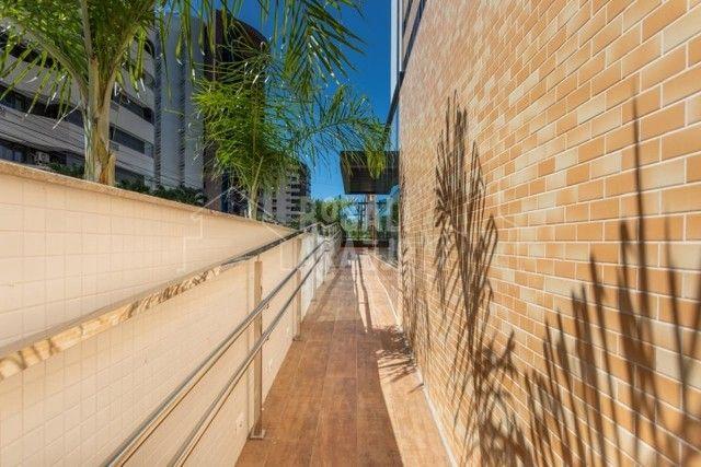 Oportunidade em Manaíra com 03 quartos e 02 vagas da garagem - Foto 4