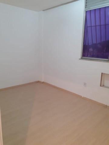 Apartamento - SANTA ROSA - R$ 850,00 - Foto 5