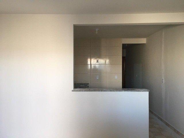 Casa com 70 m² no Jardim Sion, Luziânia-GO, 2 quartos. R$ 127.000,00. - Foto 3