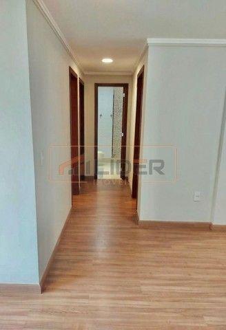 Apartamento com 02 Quartos + 01 Suíte no Santa Mônica - Foto 6