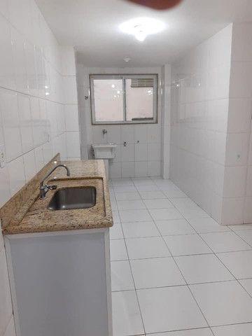 A RC+Imóveis aluga um excelente apartamento no centro de Três Rios - RJ - Foto 19