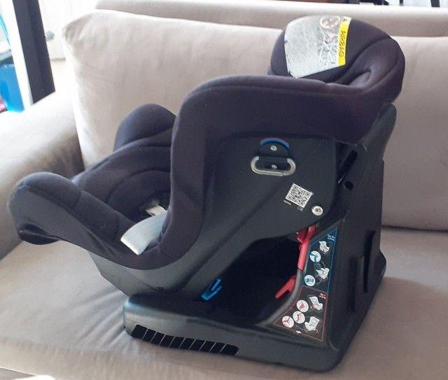 Cadeira Auto Chicco - Foto 4