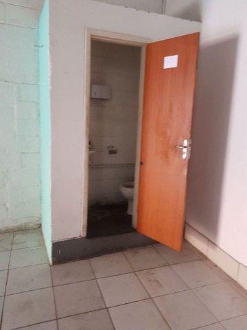 CONJUNTO DE 5 LOJAS COMERCIAIS COM 535 M², EM EXCELENTE LOCALIZAÇÃO NO SANTA EFIGÊNIA !!! - Foto 20