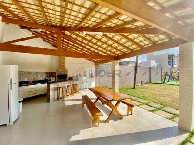 Residencial Solar da Colina - Foto 16