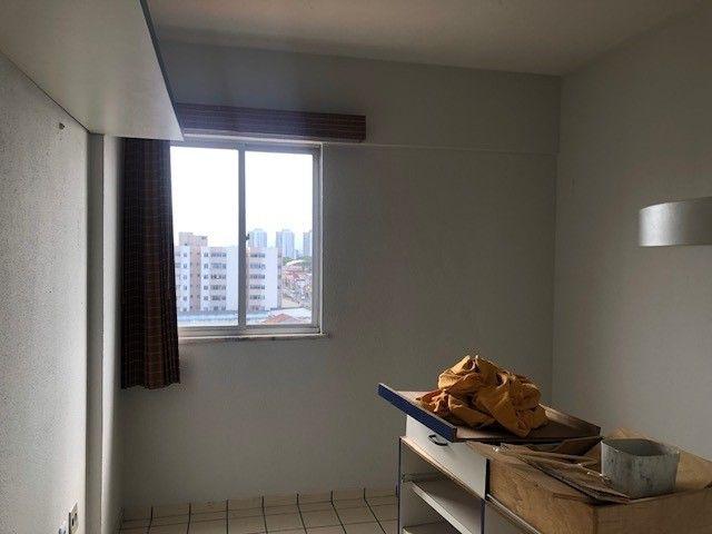 APARTAMENTO para alugar na cidade de FORTALEZA-CE - Foto 16