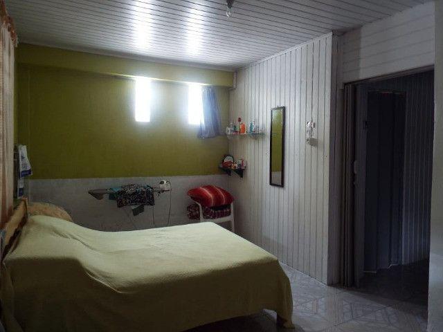Casa 03 dorm. de barbada em Eldorado do Sul - Foto 6
