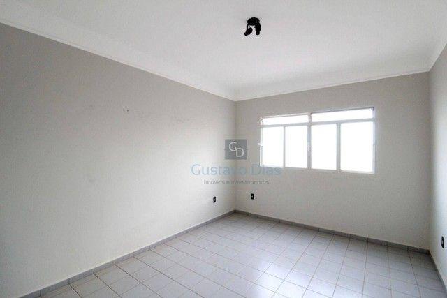 Apartamento com 3 dormitórios à venda, 140 m² por R$ 321.000,00 - Vila Chico Júlio - Franc - Foto 4